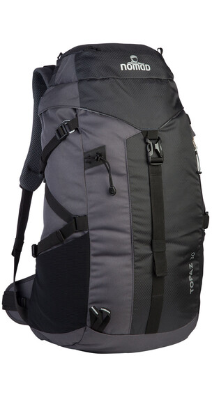 Nomad Topaz 30 Backpack Phantom